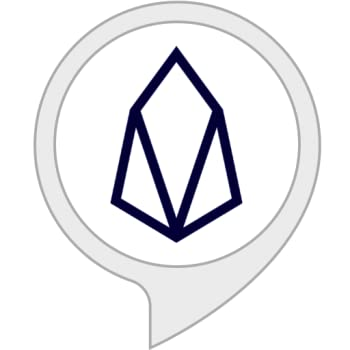 Best price of eos Reviews