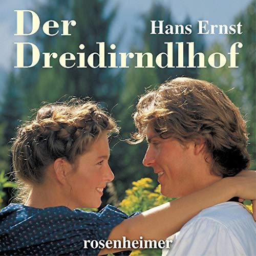 Der Dreidirndlhof Titelbild