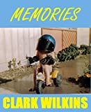 MEMORIES: Two Wheels and a Sleeping Bag (English Edition)