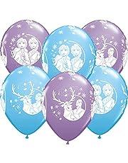 Qualatex 99713 ballonger