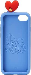 bts tata phone case