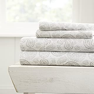 Best paisley and grey Reviews