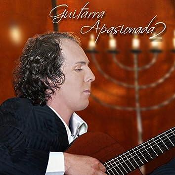 Guitarra Apasionada, Vol. 2