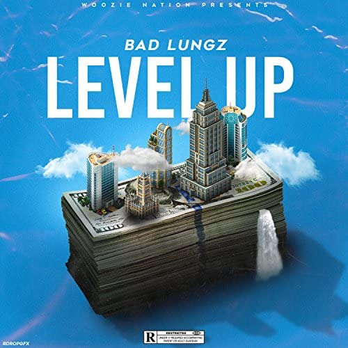 Bad Lungz