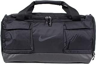Best nike vapor power duffel bag Reviews