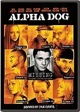 Alpha Dog [DVD] [2007] [Region 1] [US Import] [NTSC]