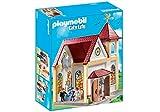 Playmobil City Life Church 5053 Boda romántica