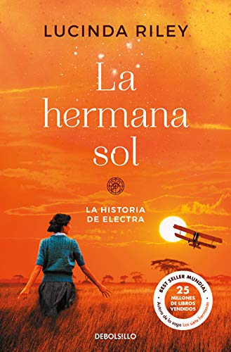 La hermana sol (Best Seller)