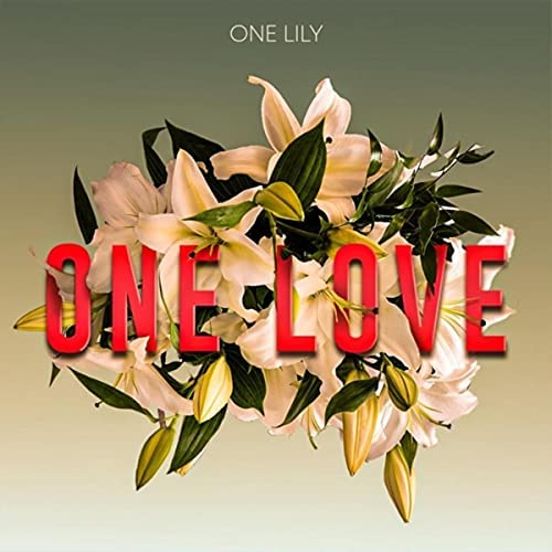One Lily