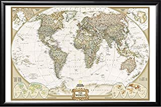 Best world map with destination pins Reviews