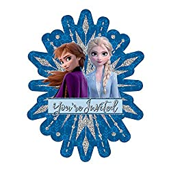30+ Frozen decorations perfect for a Frozen Birthday party