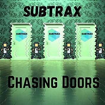 Chasing Doors