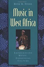 Best music of africa series Reviews