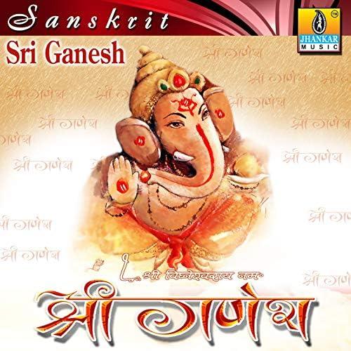 Shankar Shanbhog