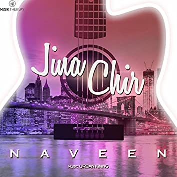 Jina Chir