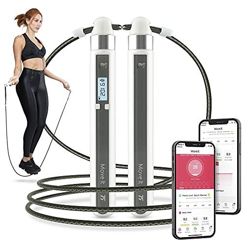La Mejor Selección de Ropa de Ejercicio y fitness disponible en línea para comprar. 6