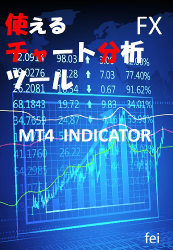 FX Tools for Chart Analize (Japanese Edition)
