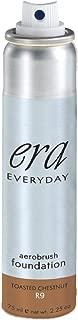 Best era spray foundation uk Reviews