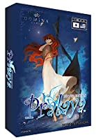 Pralaya revised edition