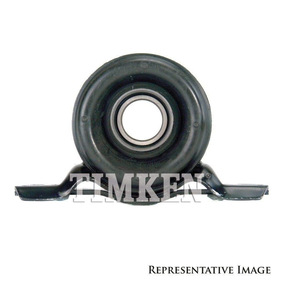 Timken HB16 Driveshaft Center Support Bearing