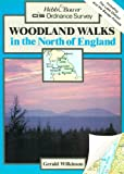 Woodland Walks in the North of England