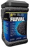 Fluval- Zeo-carb, 450g.