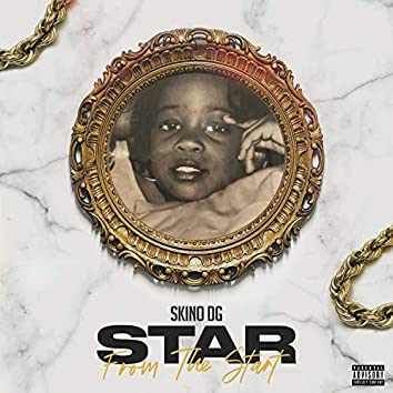 Star from the Start