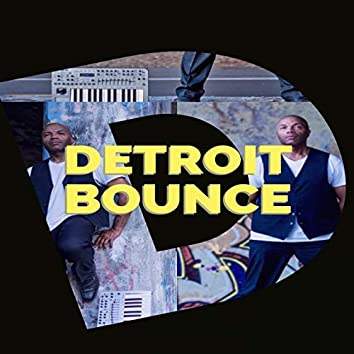 Detroit Bounce