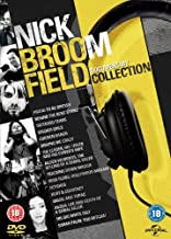 nick broomfield documentary collection