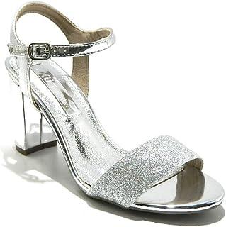 35 Zapatos y bolsos Amazon Mujer esXti Sandalias nOv8ymN0w