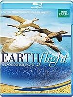 Earthflight [Italian Edition]