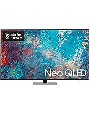 Samsung Neo QLED 4K TV