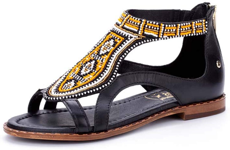 Pikolinos Womens Algar W0X-MA0617 Sandal