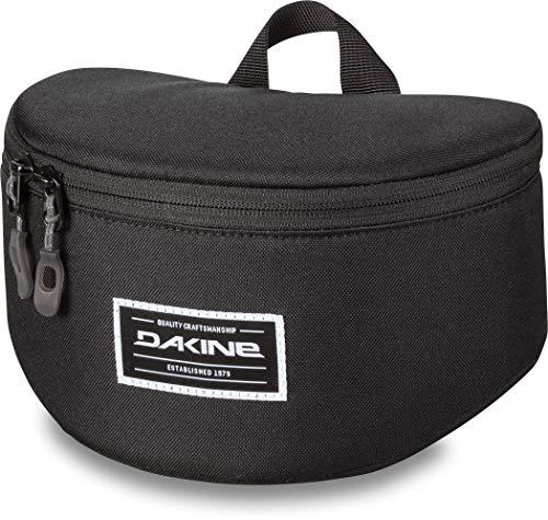 DAKINE Goggle Stash Snow Packs Homme, Black, FR Fabricant : Taille Unique