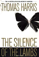 Best silence of the lambs hardcover Reviews