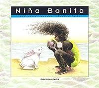 Nina Bonita / Pretty Girl (Ponte Poronte)