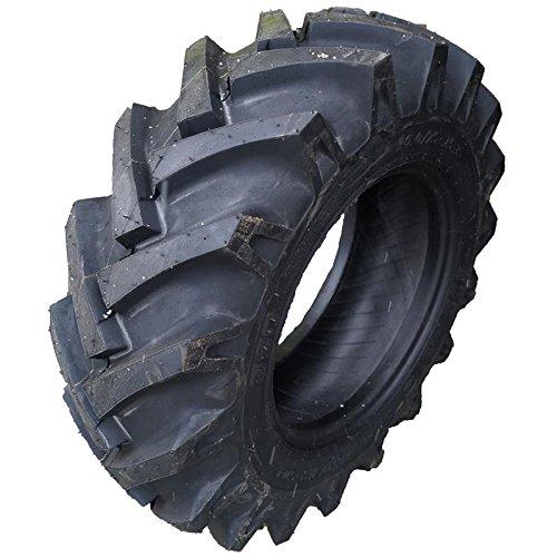 BKT As 504 10PR - 10.0/75-15.3 123A8 - neumáticos para agricultura.