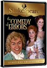 Best comedy of errors stratford Reviews