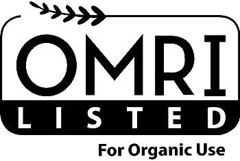 Jobe's Organics Vegetable & Tomato Fertilizer Spikes, 50 Spikes