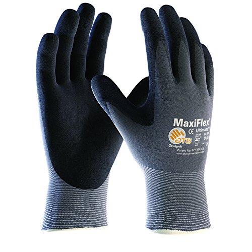 guanti maxiflex ATG MaxiFlex - Guanti