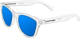 0e9e975eab Amazon.es: NORTHWEEK - Gafas de sol / Gafas y accesorios: Ropa