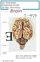 Frey Scientific 597048 Mini-Guide to Mammalian Brain Dissection