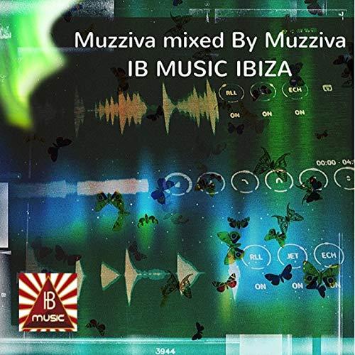 Mixed by Muzziva