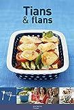 Tians & flans - 33