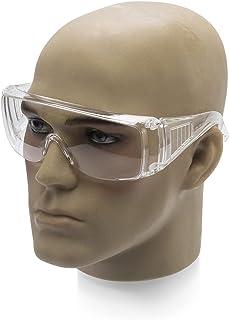 Óculos De Proteção Epi Segurança