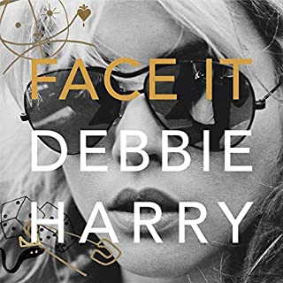 Face It cover art