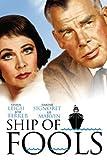 Ship of Fools poster thumbnail