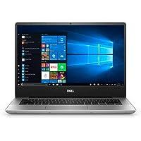 Deals on Dell Inspiron 14 14-in Laptop w/Intel Core i5, 4GB RAM