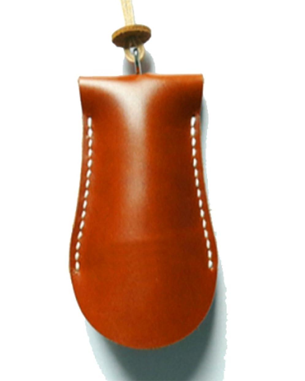 眩惑する椅子ナラーバーhandmade ACCESSORY メンズ US サイズ: Medium カラー: ブラウン