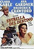 Estrella Del Destino (Lone Star) [DVD]